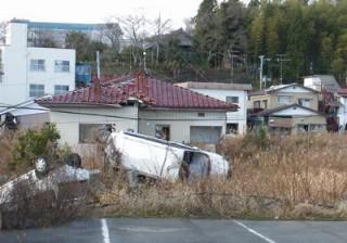 富岡駅周辺1
