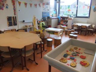 オランダ 教室
